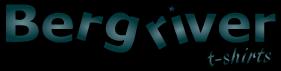 Bergriver