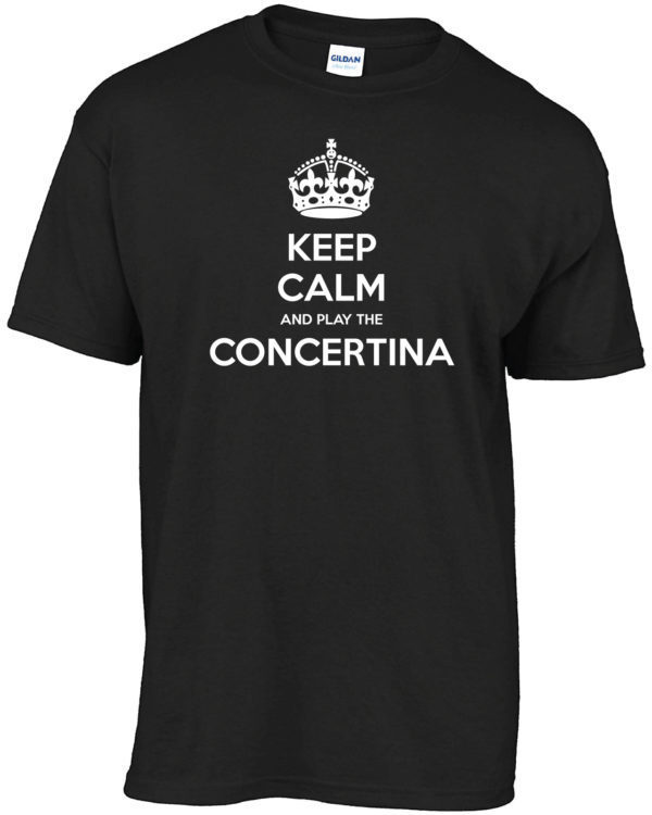 keep-calm-and-play-the-Concertina